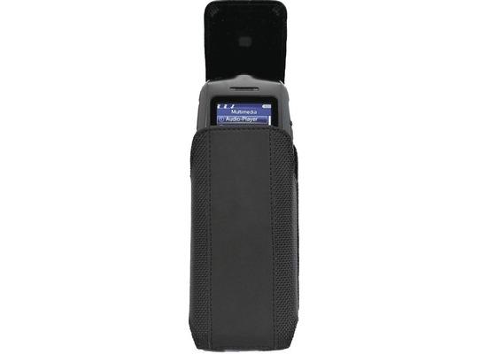 RugGear Tasche für RG 310