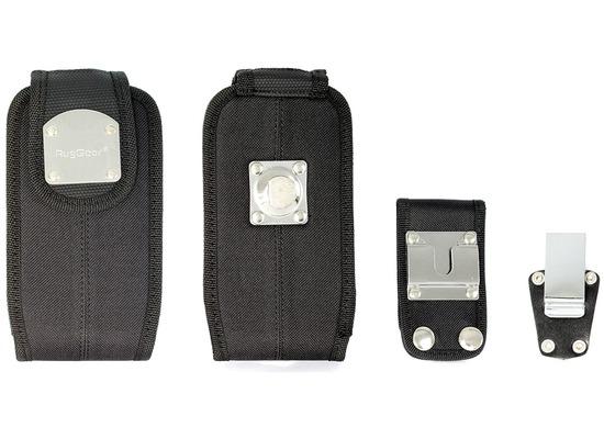 ruggear wasserabweisende nylon tasche f r rg500 schwarz bei kaufen versandkostenfrei. Black Bedroom Furniture Sets. Home Design Ideas