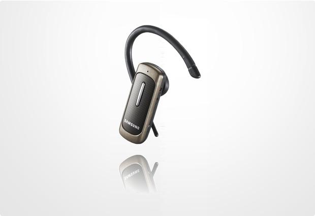 Samsung Bluetooth Headset HM3600, braun