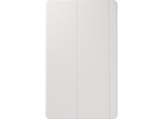 Samsung Book Cover Galaxy Tab A 10.1 (2019), white