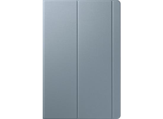 Samsung Book Cover Galaxy Tab S6, blue