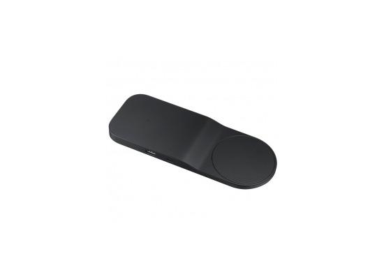 Samsung kabellose Multi-Ladestation - schwarz