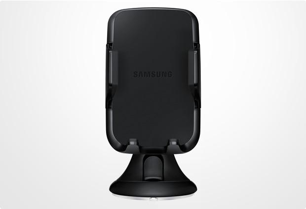 Samsung Kfz-Universalhalterungssatz EE-V200