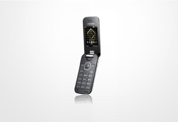 Samsung S5150