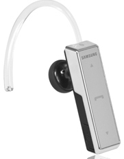 Samsung Bluetooth Headset WEP-750