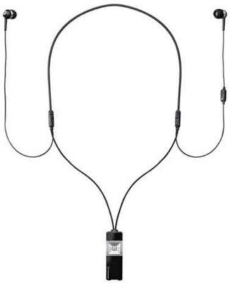 Sennheiser Bluetooth Stereo Headset MM200