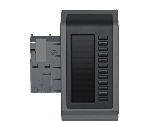 unify openstage key module 40 lava bei kaufen versandkostenfrei. Black Bedroom Furniture Sets. Home Design Ideas