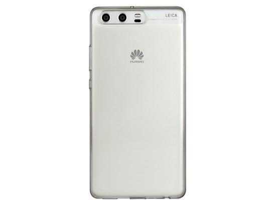 Skech Crystal Case - Huawei P10 - transparent