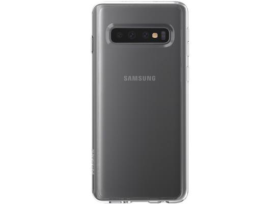 Skech Crystal Case, Samsung Galaxy S10+, transparent, SKGX-S10P-CRY-CLR