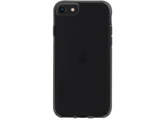 Skech Duo Case, Apple iPhone SE (2020)/8/7, onyx, SK28-DUO-ONY