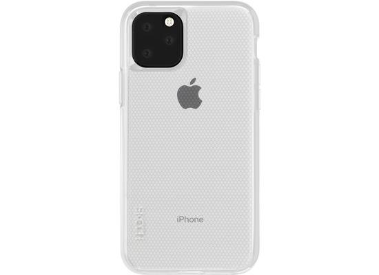 Skech Matrix Case, Apple iPhone 11 Pro, transparent, SKIP-R19-MTX-CLR