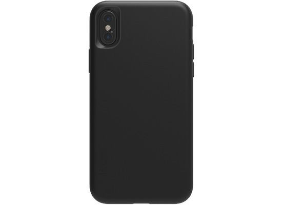 Skech Matrix Case, Apple iPhone X, schwarz