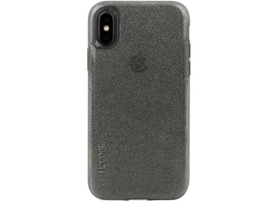 Skech Matrix Sparkle Case, Apple iPhone XS/X, night spark