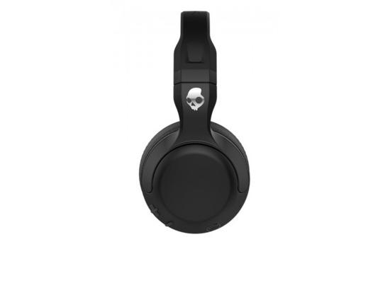 Skullcandy Headset HESH 2 Bluetooth, schwarz