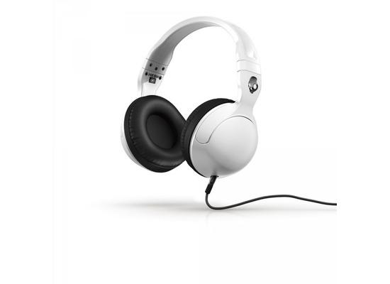 Skullcandy Headset HESH 2, weiß