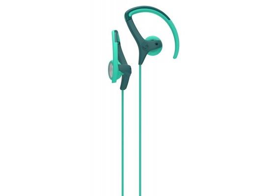 Skullcandy Kopfhörer Chops, grün
