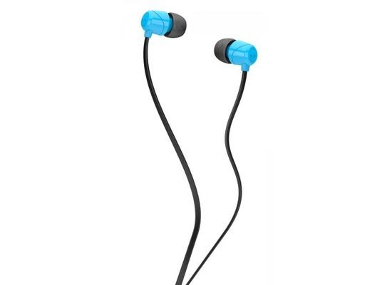 Skullcandy Kopfhörer JIB, blau