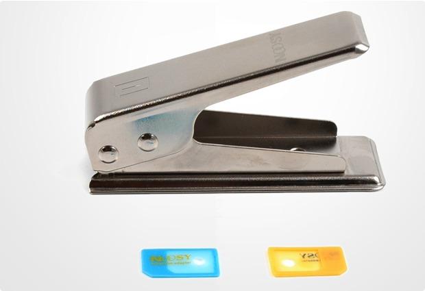 noosy micro sim cutter f r motorola razr maxx bei kaufen versandkostenfrei ab 40 euro. Black Bedroom Furniture Sets. Home Design Ideas