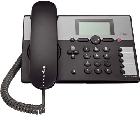 Telekom Concept P622