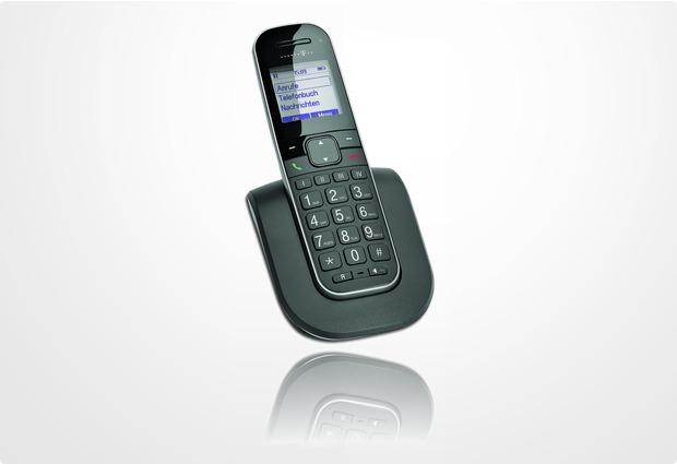 Telekom Sinus 205 Comfort Pack bei telefon.de kaufen ...