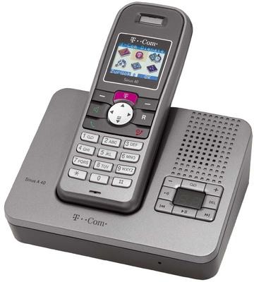 telekom sinus a40 bei kaufen versandkostenfrei ab 40 euro