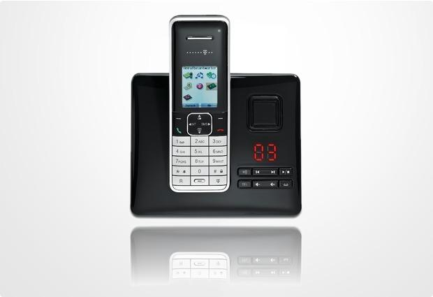 telekom sinus a503i bei kaufen versandkostenfrei. Black Bedroom Furniture Sets. Home Design Ideas