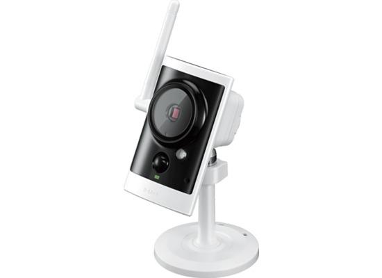 Telekom Smart Home Kamera Outdoor