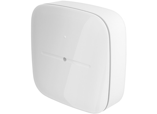 Telekom Smart Home Wandtaster
