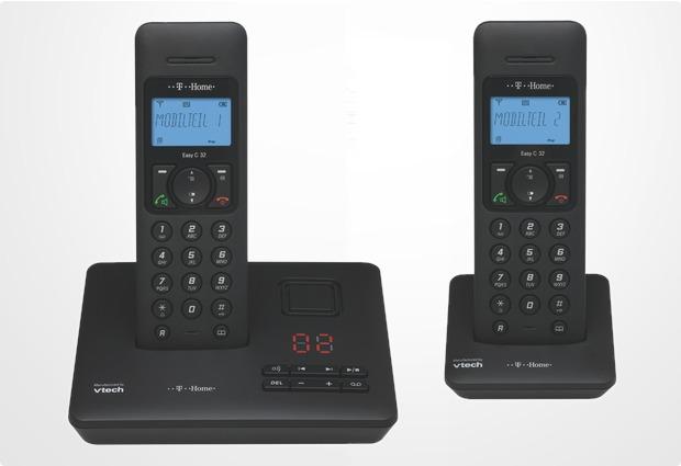 telekom easy ca 32 plus 1 bei kaufen. Black Bedroom Furniture Sets. Home Design Ideas