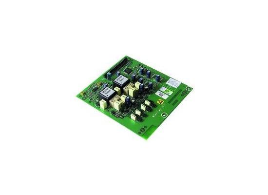 Tiptel Modul 2FXO/4 FXS für 822 XT/ 822 XT rack