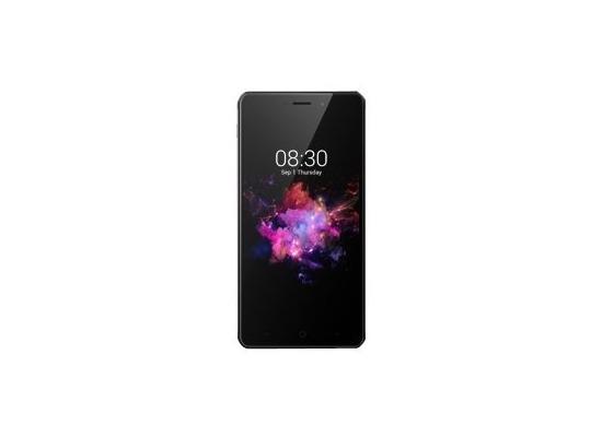TP-LINK Neffos X1, 32GB, cloudy grey