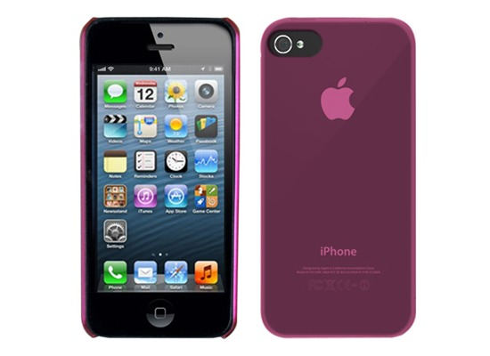 twins micro f r iphone 5 5s se pink bei kaufen. Black Bedroom Furniture Sets. Home Design Ideas