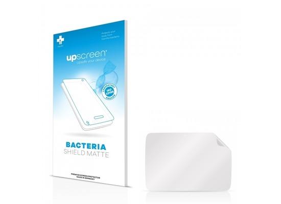 upscreen Bacteria Shield Matte Premium Displayschutzfolie für Google Nexus 10