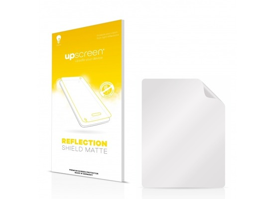 upscreen Reflection Shield Matte Premium Displayschutzfolie für T-Mobile MDA VARIO III