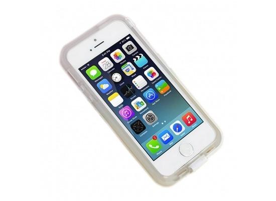 ureparts hart cover case schutzh lle usb ladekabel apple iphone 6 f r apple iphone 6 bei. Black Bedroom Furniture Sets. Home Design Ideas