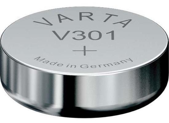 VARTA V 301 Watch,