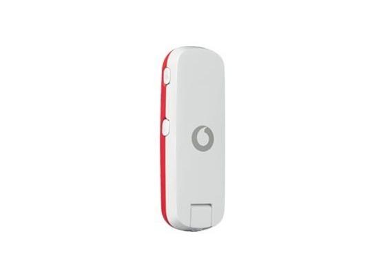 Vodafone UMTS/LTE Stick K5006-Z, weiß