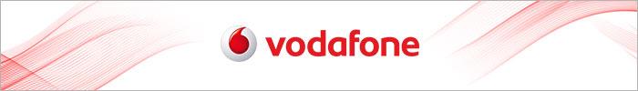 Vodafone Tarife