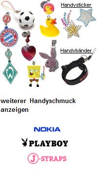Handyschmuck